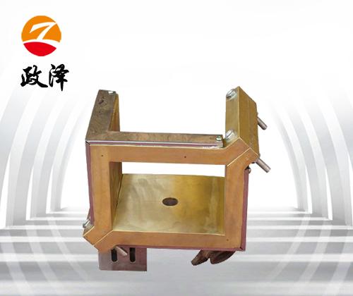 铸铜高温加热板