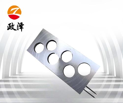 铸铝电加热板价格