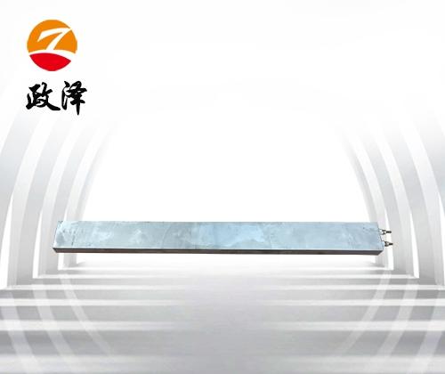 铸铝加热板制品