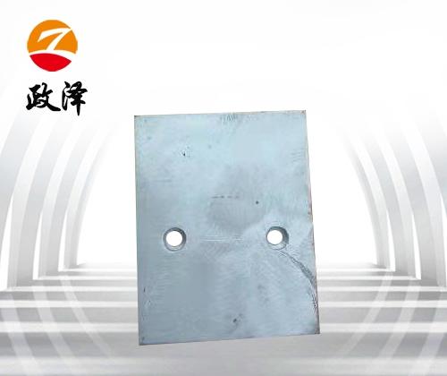 铸铝加热板生产厂